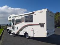 Iveco Coogee image 16