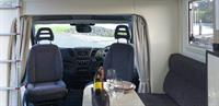 Iveco Coogee image 13