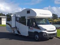 Iveco Coogee image 19