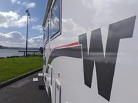 Iveco Coogee image 20