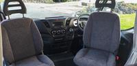 Iveco Coogee image 15