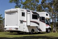 Iveco Coogee image 26