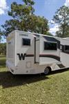 Iveco Coogee image 39