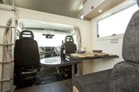 Iveco Coogee image 17