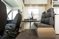 Iveco Coogee image 1