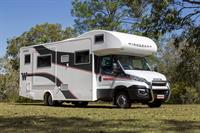 Iveco Coogee image 32