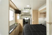 Iveco Coogee image 14