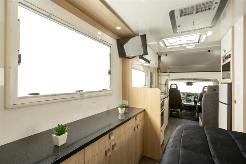 Iveco Coogee image 9
