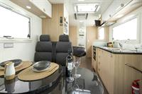 Iveco Coogee image 0