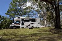 Iveco Coogee image 30