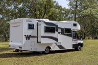 Iveco Coogee image 38