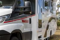 Iveco Coogee image 37